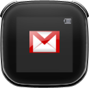 SimpleGmail plugin