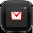 SimpleGmail plugin